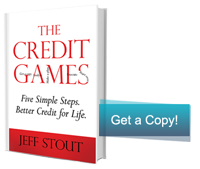 Get a copy of The Credit Games