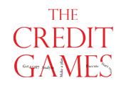 The Credit Games